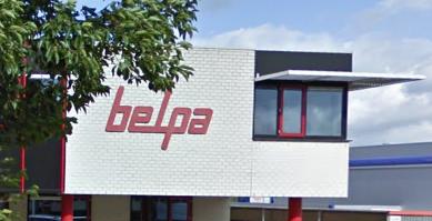 Belpa – Interview